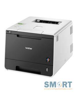 Laser Printer Color HL-L8250CDN