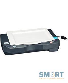 Flatbed Scanner AVA6+