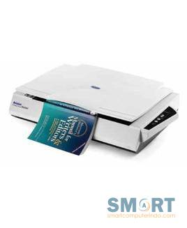 Flatbed Scanner FB6280E