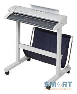 Scanner SC 25e