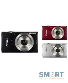 Digital Camera IXUS 185