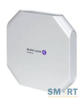Access Point Indoor OAW-AP1101-RW
