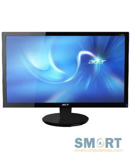 Monitor 15.6 Inch P167Q