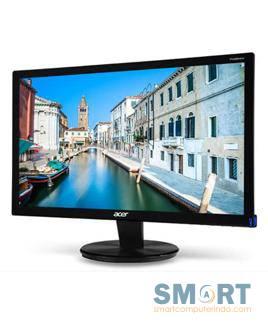 Monitor 18.5 Inch EB192Q