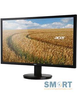 Monitor 18.5 Inch K192HQL