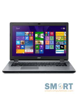 Notebook Aspire E5-476G NX.GXOSN.002 (i5-8250U/4GB/1TB/Nvidia 2GB/14