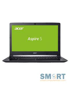Notebook Aspire 5 (A12-9720P/8GB/1TB/AMD 2GB/15.6