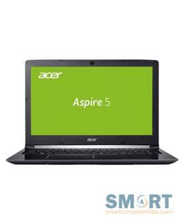 Notebook Aspire 5 (A12-9720P/8GB/1TB/AMD 2GB/15.6