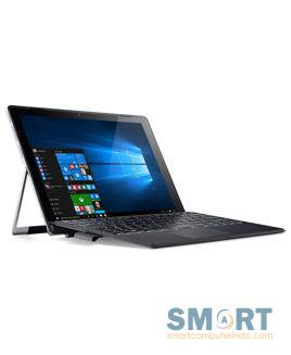 Notebook Switch Alpha 12 SA5-271 (i5-6200U/4GB/256GB SSD/12