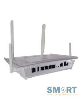 OmniAccess Router OA5710V-4G