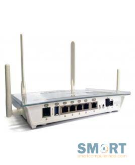 OmniAccess Router OA5710V