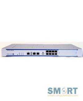 OmniAccess Router OA5840