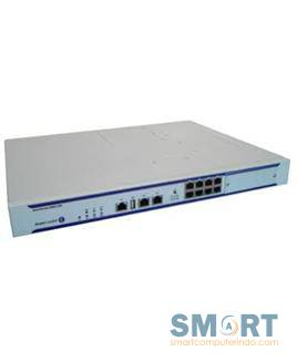 OmniAccess Router OA5850
