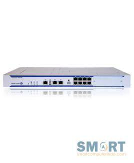 OmniAccess Router OA5725R
