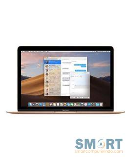 Macbook MRQN2ID/A (Intel Core m3/12-Inch/256 Gb/8GB/Mac OS)