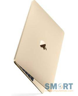 Macbook MRQP2ID/A (Intel Core i5/12-Inch/512 Gb/8GB)