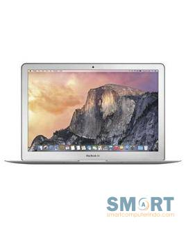 Macbook Air MREA2ID/A (Intel Core i5/13-Inch/128 Gb/8GB)