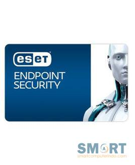 Endpoint Security (Product Kit) EESB-KIT