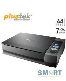 OpticBook 3800 Scanner Buku
