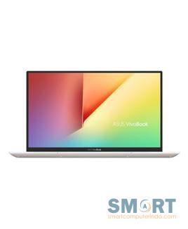 Notebook A412FL-EK503T (i5-8265U/NVIDIA MX250 2GB/512GB SSD/8GB/WIN10home/Blue/14